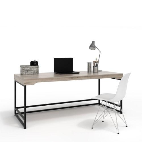 macphersons_school_furniture_durban_home_range_luca_front