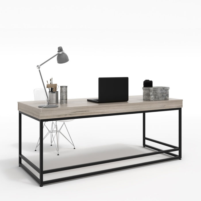 macphersons_school_furniture_durban_home_range_luca_side
