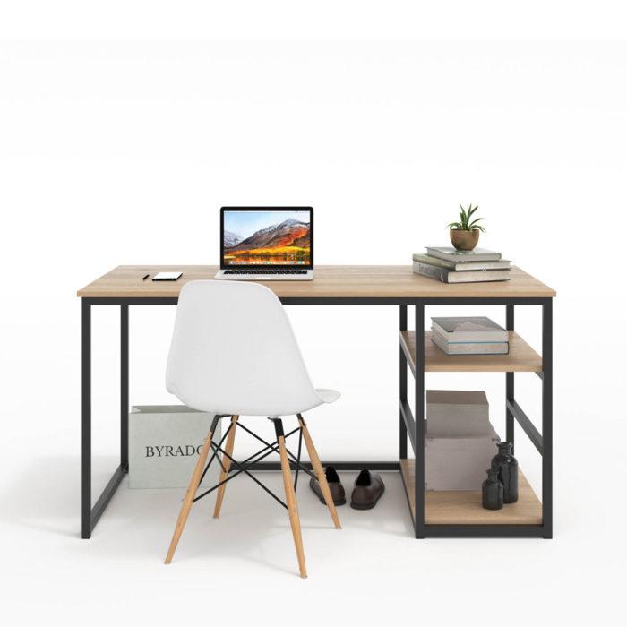 macphersons_school_furniture_durban_home_range_pearl