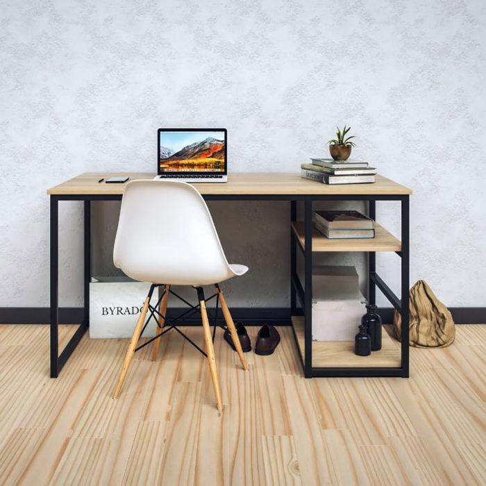 macphersons_school_furniture_durban_home_range_pearl_3