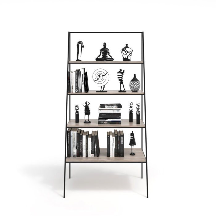 macphersons_school_furniture_durban_home_range_pearl_wall_unit