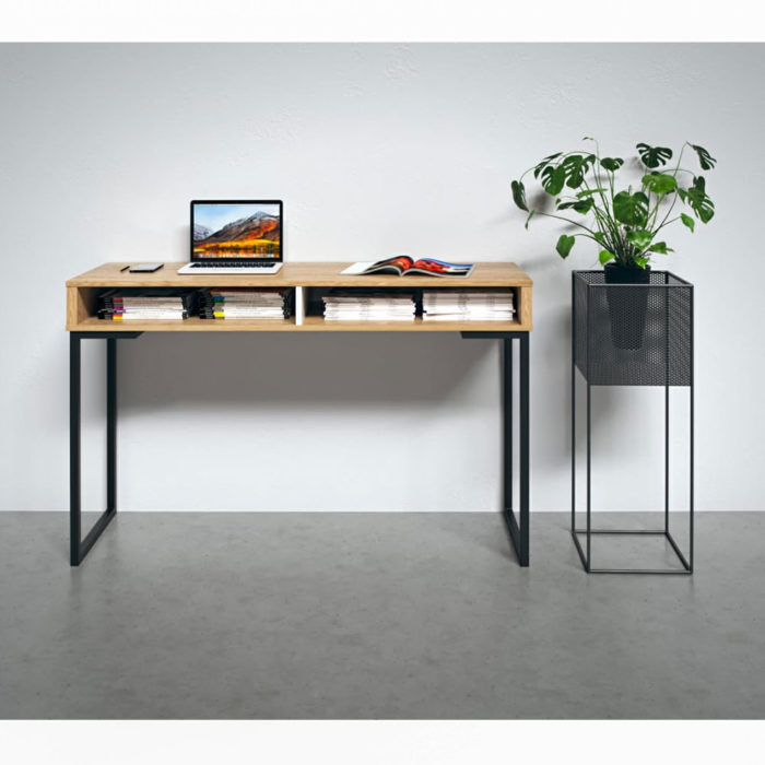 macphersons_school_furniture_durban_home_range_studio_blair