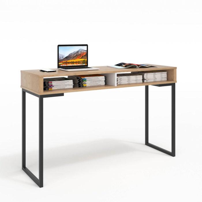 macphersons_school_furniture_durban_home_range_studio_blair_side