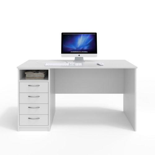 macphersons_school_furniture_durban_home_range_studio_casa_desk_front