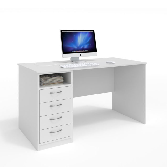 macphersons_school_furniture_durban_home_range_studio_casa_desk_side