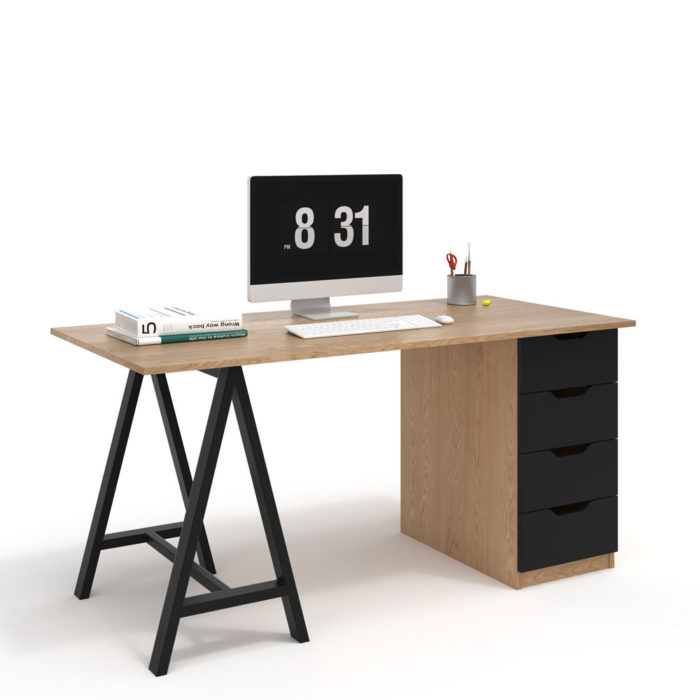macphersons_school_furniture_durban_home_range_studio_desk