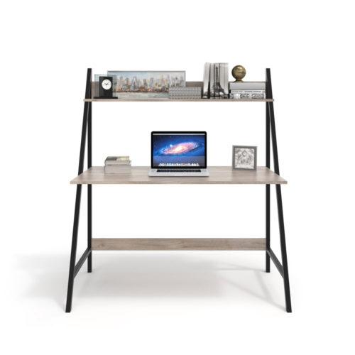 macphersons_school_furniture_durban_home_range_studio_easel_desk_front