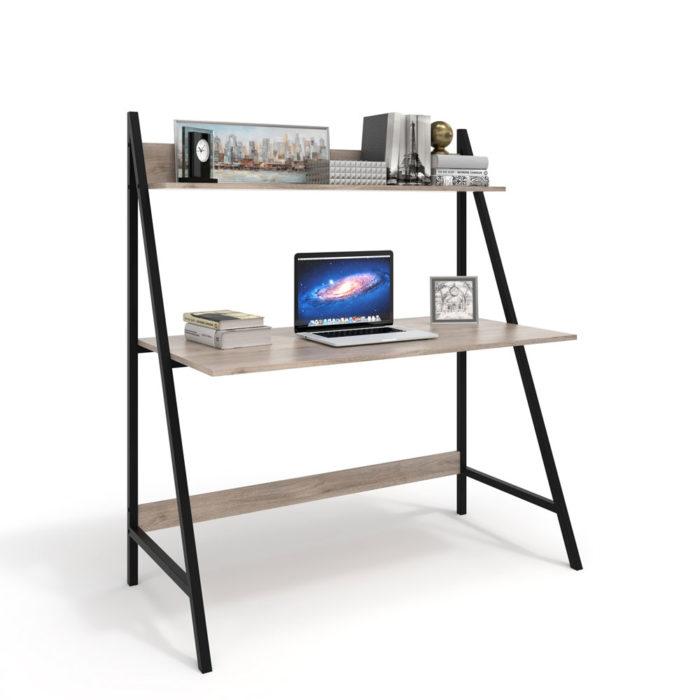 macphersons_school_furniture_durban_home_range_studio_easel_desk_side