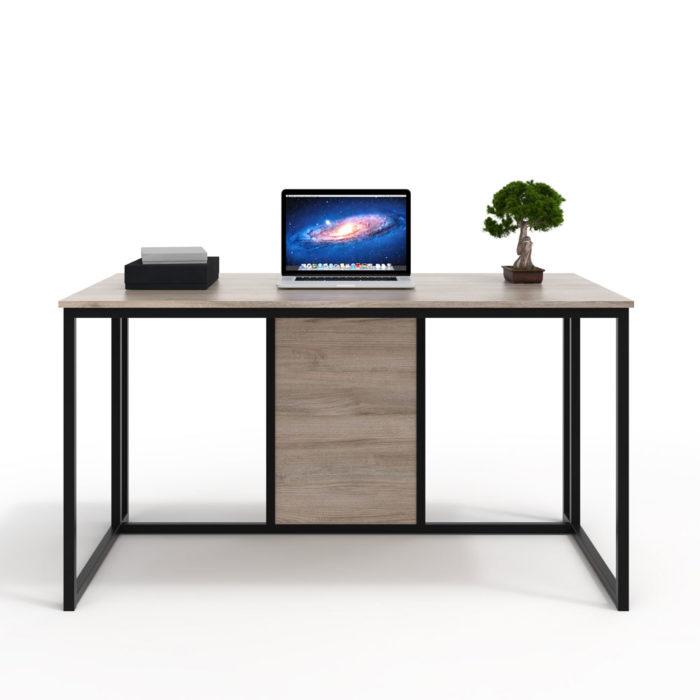 macphersons_school_furniture_durban_home_range_studio_grano_desk_front