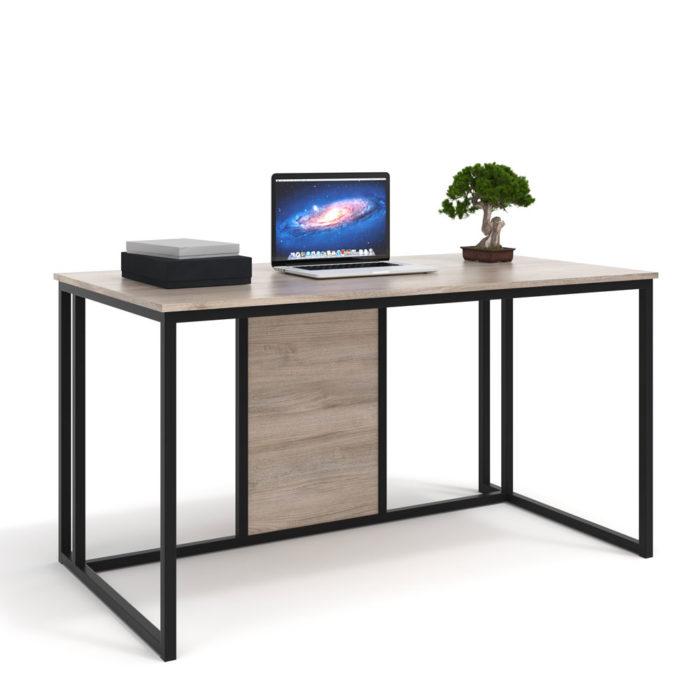 macphersons_school_furniture_durban_home_range_studio_grano_desk_side