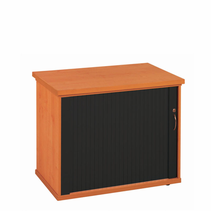 macphersons_school_furniture_durban_storage_data_track_credenza