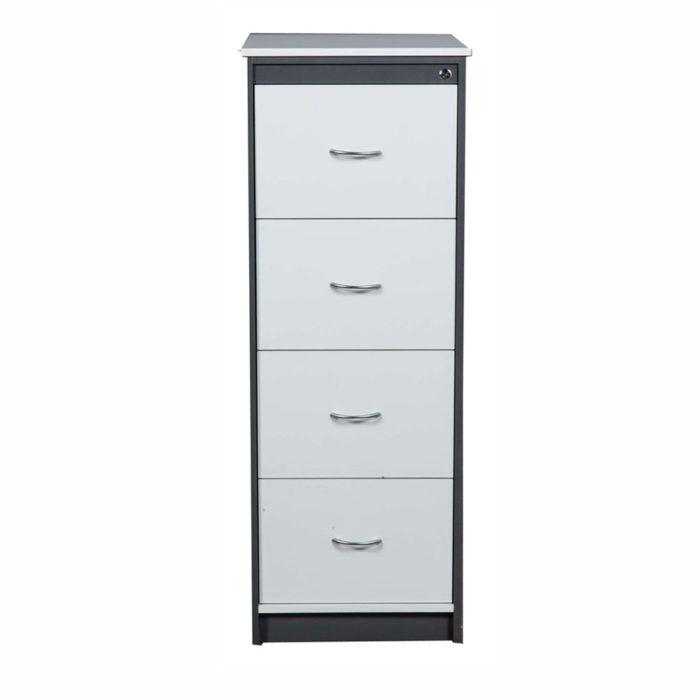 macphersons_school_furniture_durban_storage_data_track_filing_cabinet
