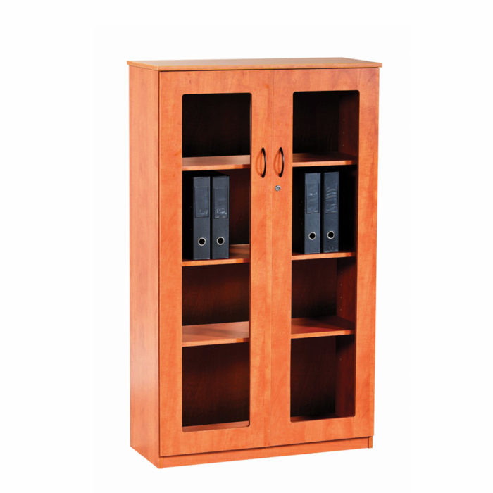 macphersons_school_furniture_durban_storage_data_track_glass_door_cupboard