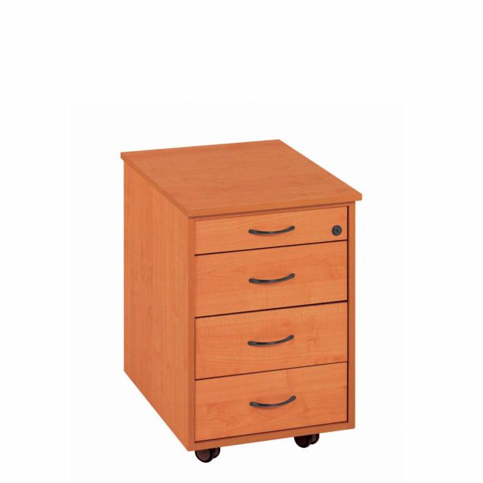 macphersons_school_furniture_durban_storage_data_track_mobile_pedestal