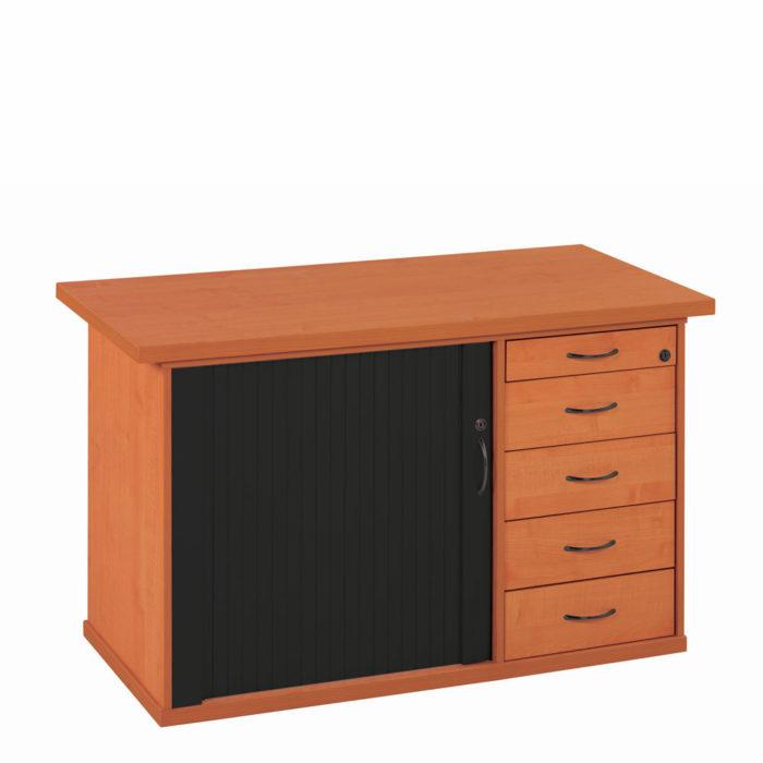 macphersons_school_furniture_durban_storage_data_track_pedenza