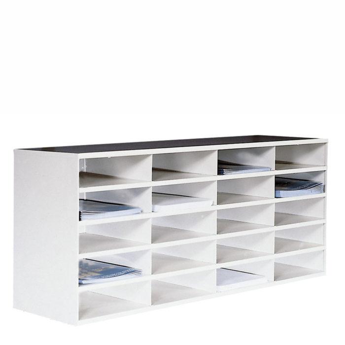 macphersons_school_furniture_durban_storage_data_track_pigeonhole_unit