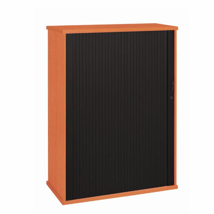 macphersons_school_furniture_durban_storage_data_track_roller_door_cupboard