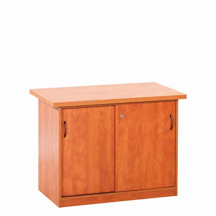 macphersons_school_furniture_durban_storage_data_track_sliding_door_unit