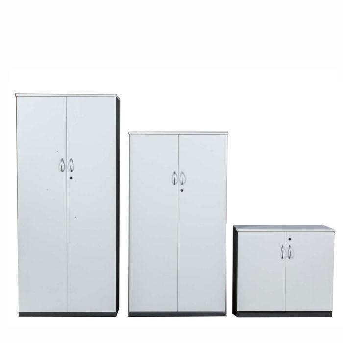 macphersons_school_furniture_durban_storage_data_track_stationery_cupboard