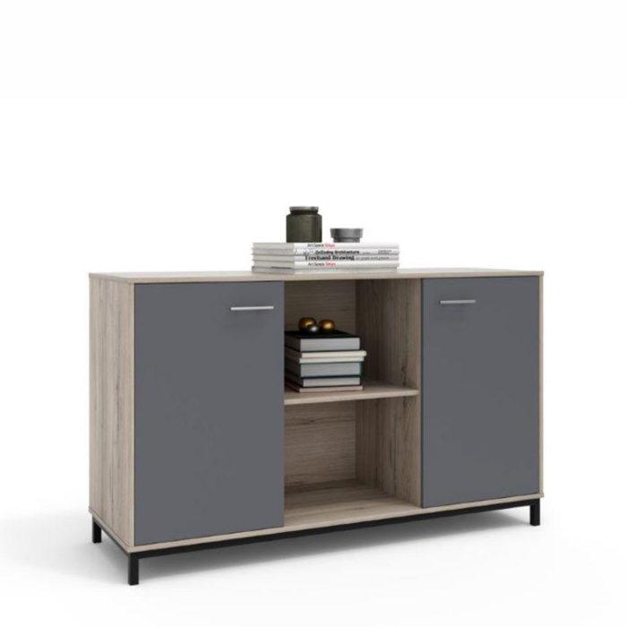macphersons_school_furniture_durban_storage_euro25_1500l_server