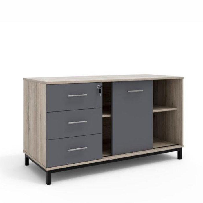 macphersons_school_furniture_durban_storage_euro25_free_standing_pedenza
