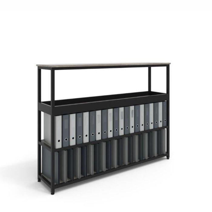 macphersons_school_furniture_durban_storage_euro25_metal_storage_unit