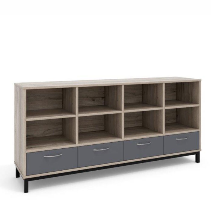 macphersons_school_furniture_durban_storage_euro25_pigeon_hole_units