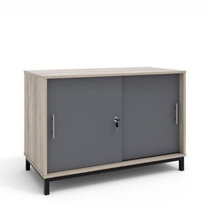 macphersons_school_furniture_durban_storage_euro25_sliding_door_credenza