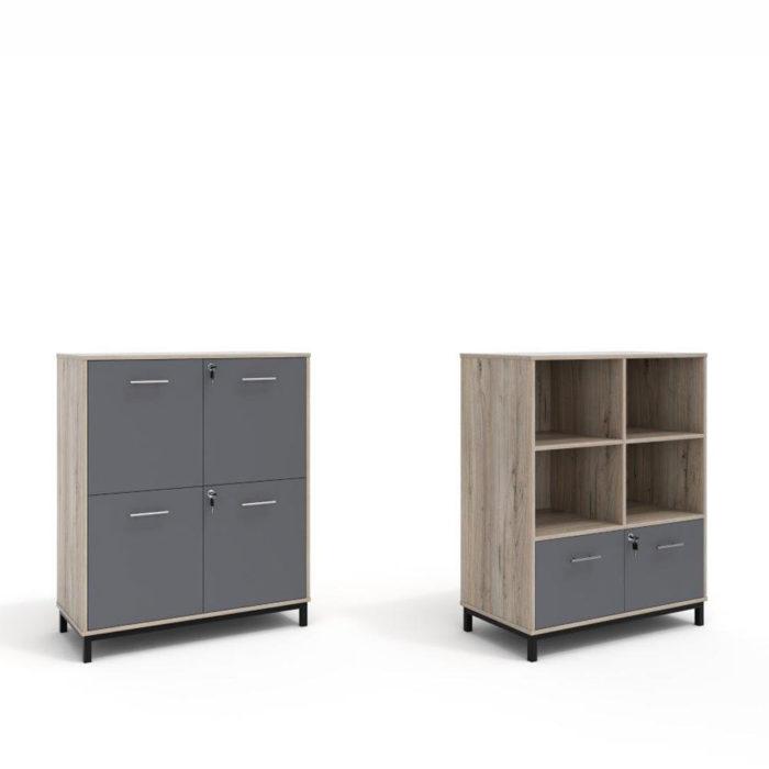 macphersons_school_furniture_durban_storage_euro25_wall_units