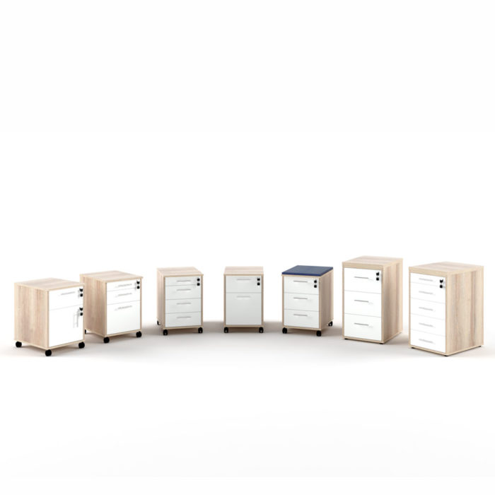 macphersons_school_furniture_durban_storage_euro38_pedestal_range