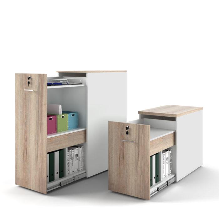 macphersons_school_furniture_durban_storage_euro38_tallboys