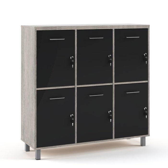 macphersons_school_furniture_durban_storage_euro38_wall_personal_locker_unit