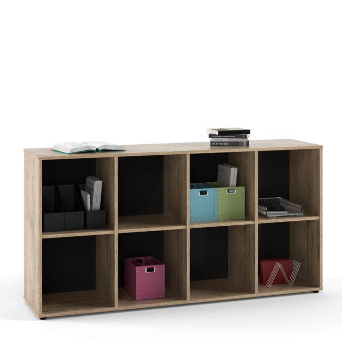 macphersons_school_furniture_durban_storage_euro38_wall_pigeonhole_unit
