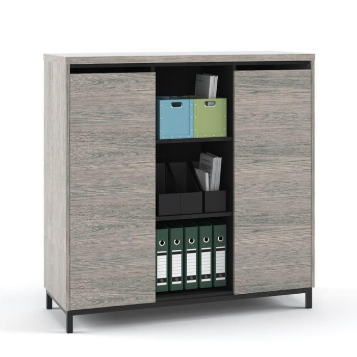 macphersons_school_furniture_durban_storage_euro38_wall_unit