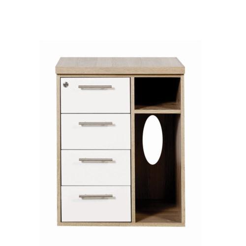 macphersons_school_furniture_durban_storage_euro_cpu_combination_pedestal
