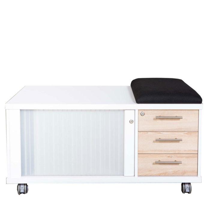 macphersons_school_furniture_durban_storage_euro_mobile_pedenza