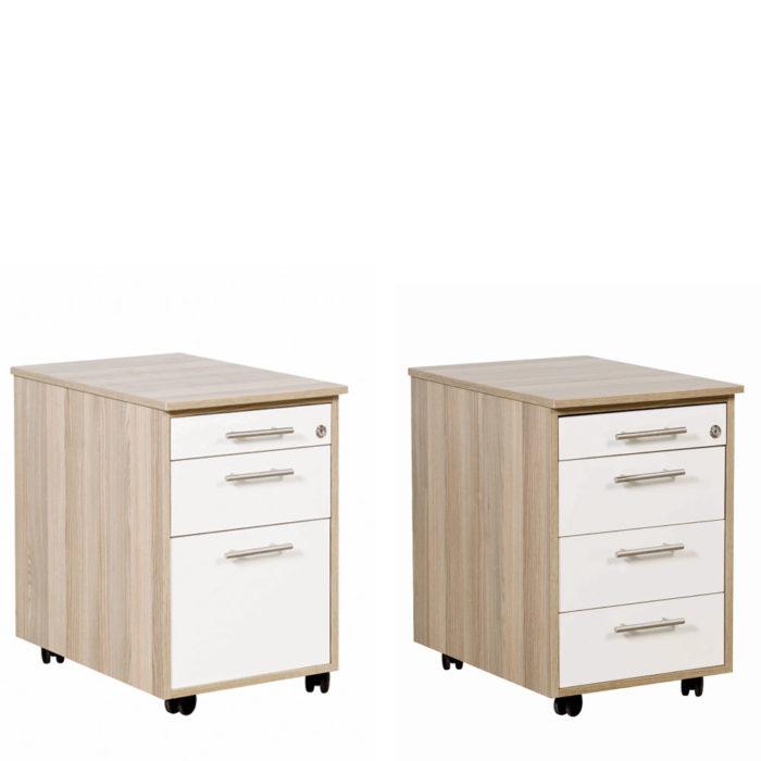 macphersons_school_furniture_durban_storage_euro_mobile_pedestals