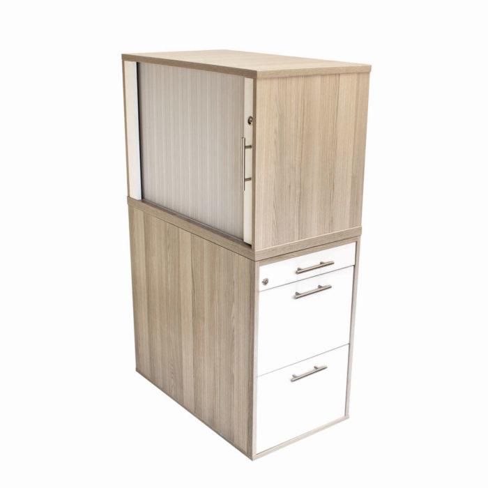 macphersons_school_furniture_durban_storage_euro_pedestal_unit_with_roller_cupboard