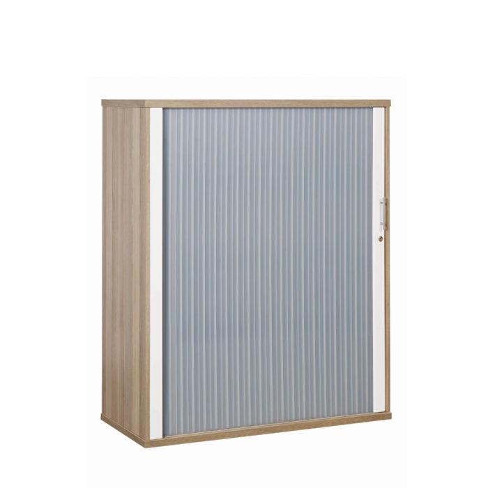 macphersons_school_furniture_durban_storage_euro_roller_door_cupboard