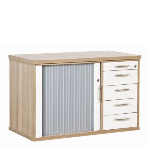 macphersons_school_furniture_durban_storage_euro_short_pedenza
