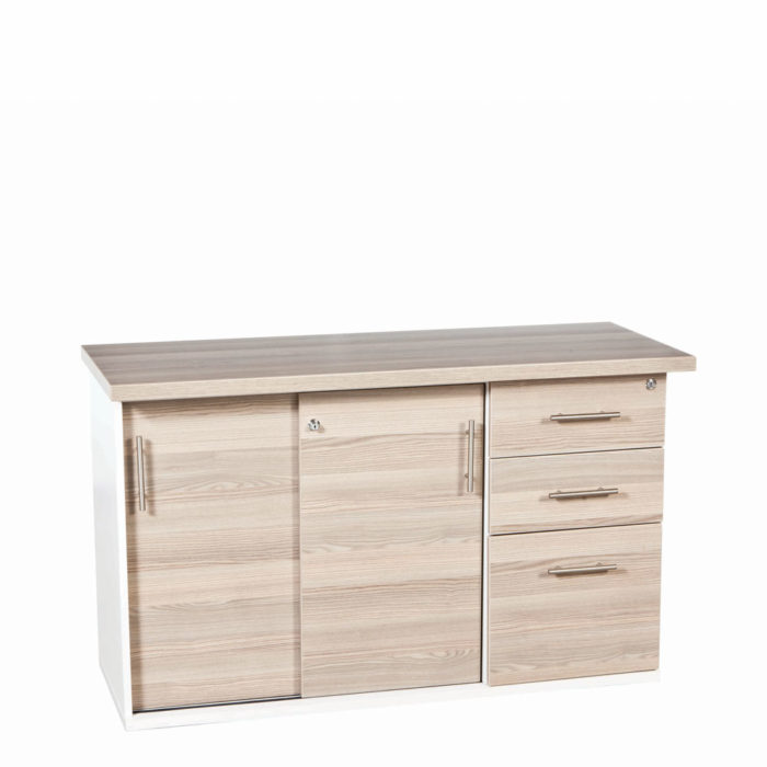 macphersons_school_furniture_durban_storage_euro_sliding_door_pedenza