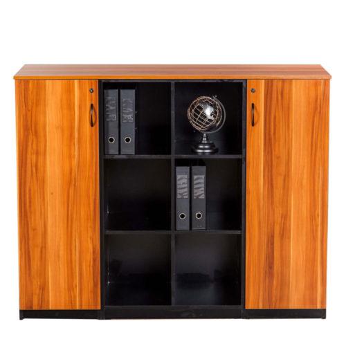 macphersons_school_furniture_durban_storage_evolution_combination_cabinet