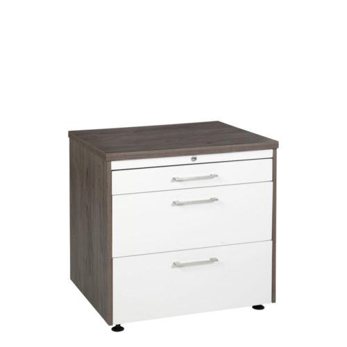 macphersons_school_furniture_durban_storage_evolution_mini_filing_cabinet