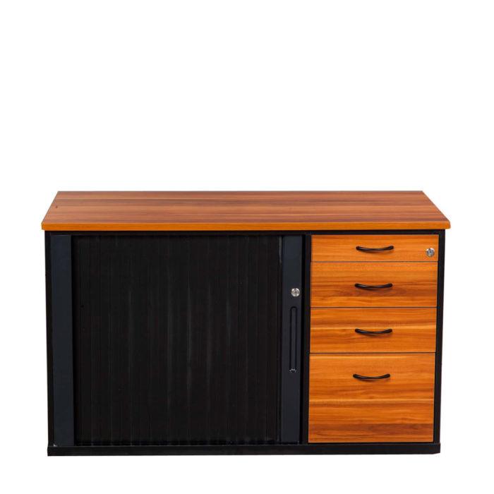 macphersons_school_furniture_durban_storage_evolution_pedenza