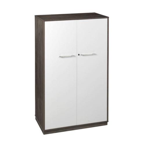 macphersons_school_furniture_durban_storage_evolution_systems_cupboard