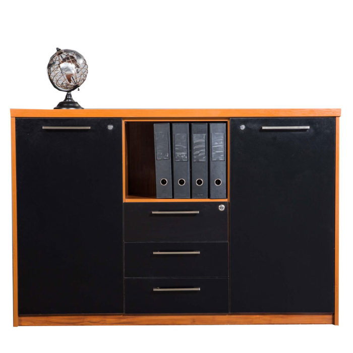 macphersons_school_furniture_durban_storage_evolution_wall_unit