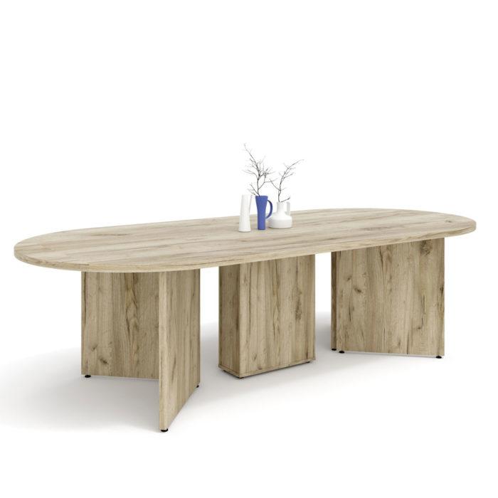 macphersons_boardroom_tables_austin_boardroom_table