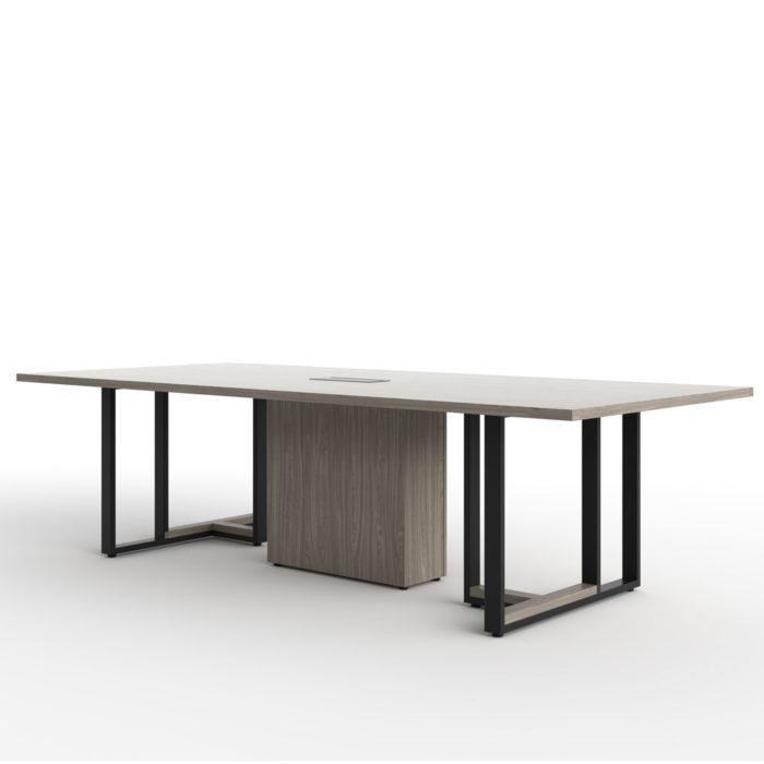 macphersons_boardroom_tables_ekon_boardroom_table