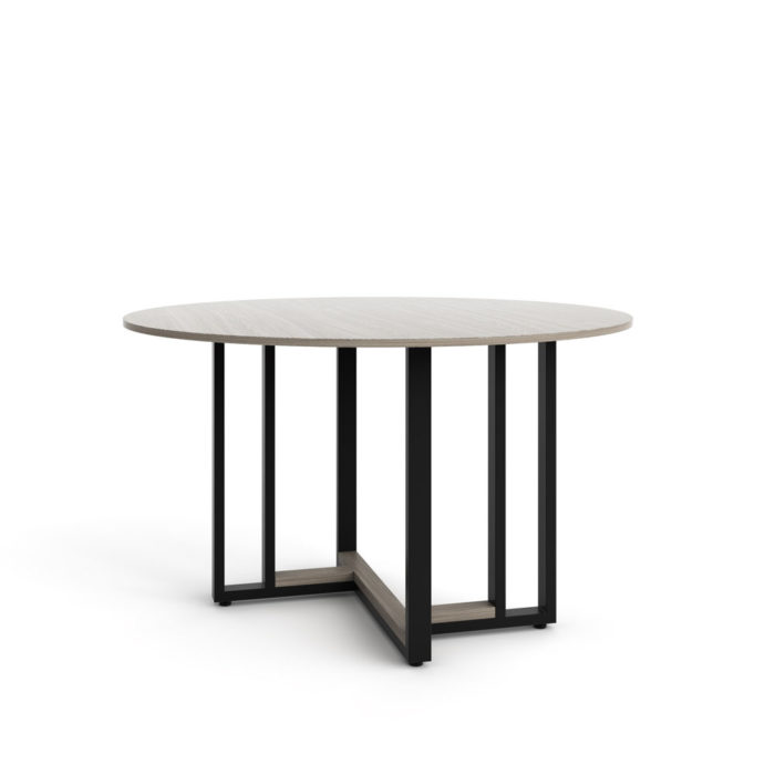 macphersons_boardroom_tables_ekon_conference_table