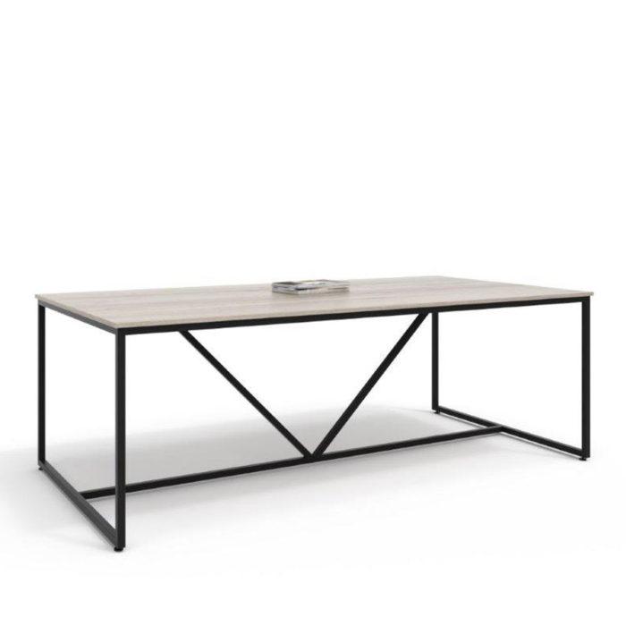 macphersons_boardroom_tables_euro25mm_boardroom_table